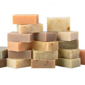 ソープ(Soap)