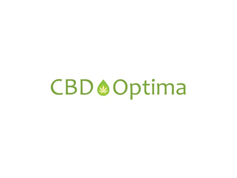 CBD Optima